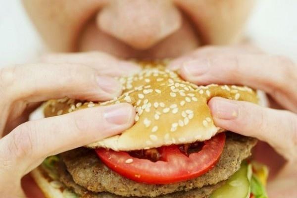 El ambiente de un restaurante nos puede hacer comer más o menos 11