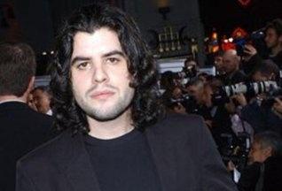 Autopsia desveló la causa de la muerte del hijo de Stallone 7