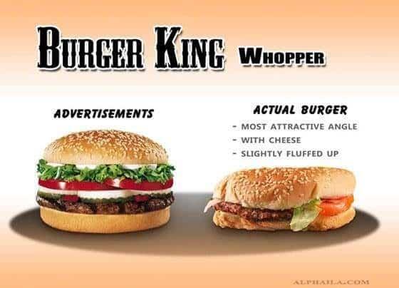 comida-real-contra-comida-de-anuncios-1