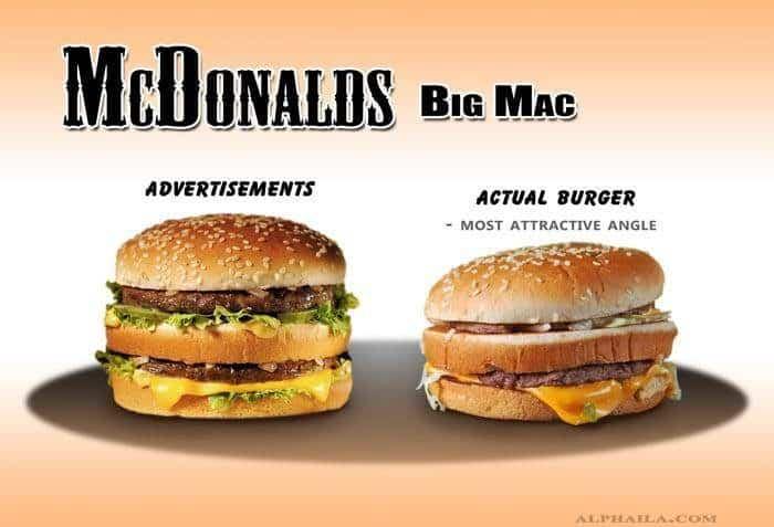 comida-real-contra-comida-de-anuncios-10