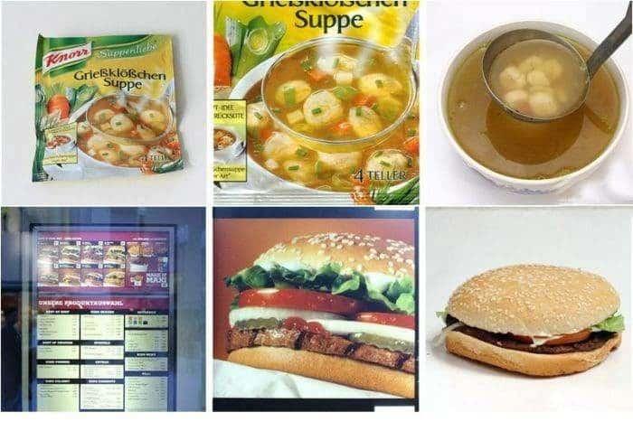 comida-real-contra-comida-de-anuncios-2