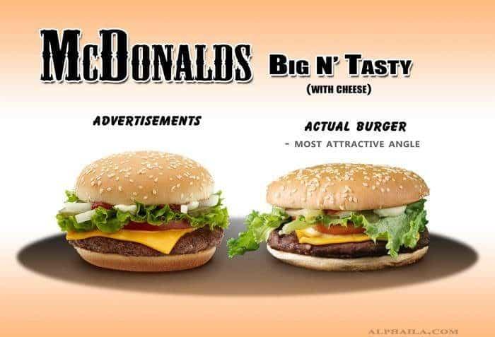 comida-real-contra-comida-de-anuncios-3