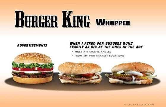 comida-real-contra-comida-de-anuncios-4