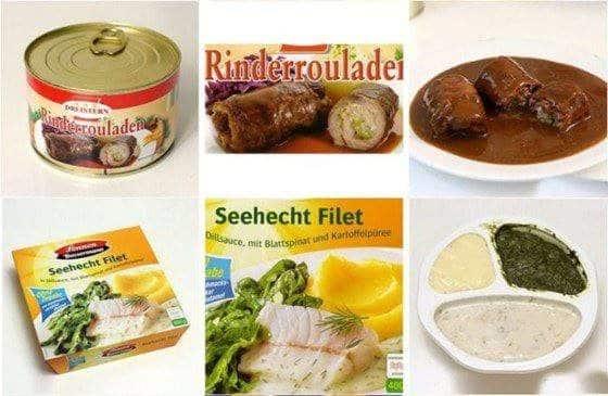 comida-real-contra-comida-de-anuncios-5