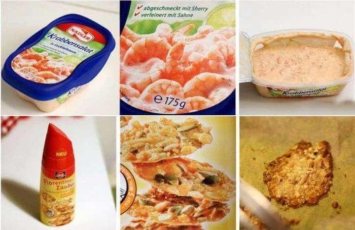 comida-real-contra-comida-de-anuncios-6