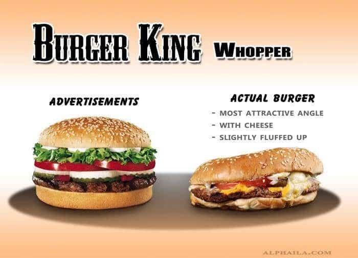 comida-real-contra-comida-de-anuncios-7