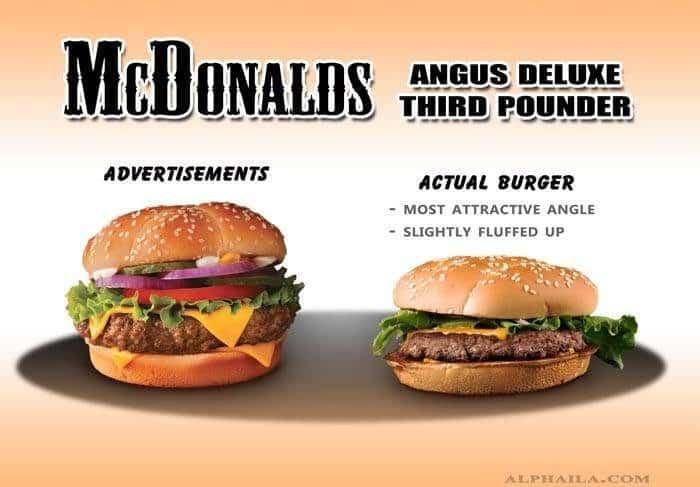 comida-real-contra-comida-de-anuncios-8