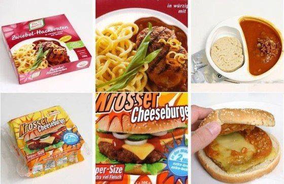 comida-real-contra-comida-de-anuncios-9