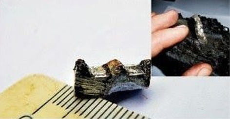 88c9db60db08f693776a4a523f26de7b - Encuentran mecanismo de un OVNI en un carbón