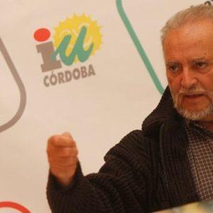 Julio Anguita: Sócrates y Trasímaco 29
