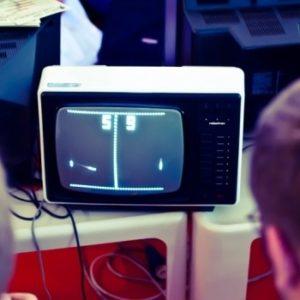 Atari se declara en bancarrota en Estados Unidos 5