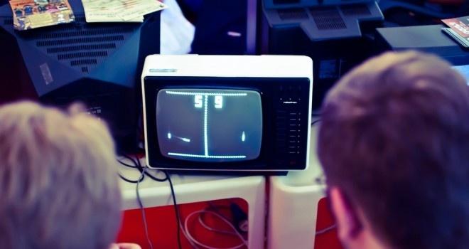 Atari se declara en bancarrota en Estados Unidos 2