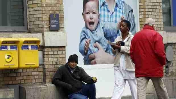 a3d3006b022af92f9255b8a42d389e65 - Queremos ser pobres franceses