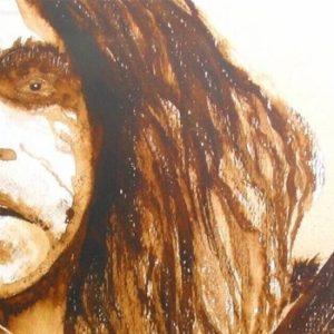 Científico desmiente la búsqueda de una mujer para dar a luz a un hombre de Neandertal 23