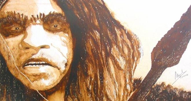Científico desmiente la búsqueda de una mujer para dar a luz a un hombre de Neandertal 13