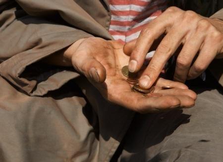 ¿Por qué las desigualdades están creciendo? 12