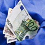 Pensiones y deuda pública 5