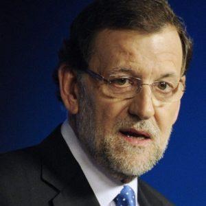 El gran error de Rajoy 4