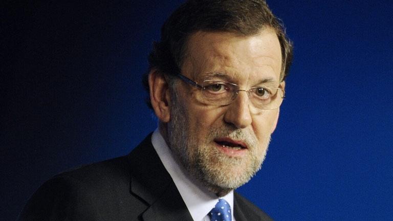El gran error de Rajoy 16