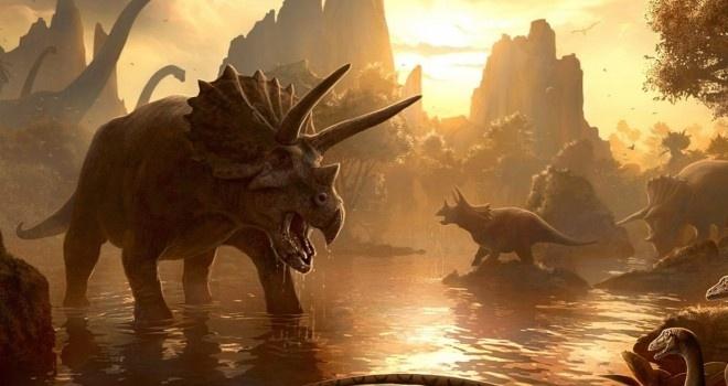 0b9af8663810178a91c6ebea9711fcd6 - El meteorito que cayó en México sí pudo haber matado a los dinosaurios