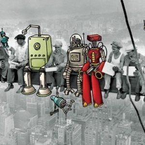 ¿Cuáles serán los empleos tecnológicos del futuro? 23