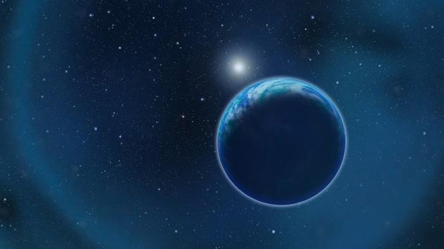 1497f9edaa54ebfbe4642a1bbd87acb4 - Enanas blancas, 'blanco' certero en la búsqueda de vida extraterrestre