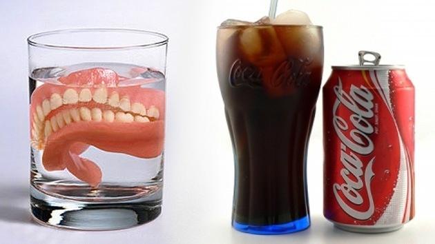350dd1a4eb1b2150e3f5ece8e33ee186 - Joven de 25 años pierde su dentadura por amor a la Coca-Cola
