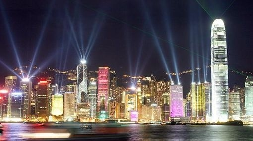Las 10 ciudades más ´raras´ del mundo 22