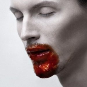 Hallan a un verdadero vampiro en Turquía 26