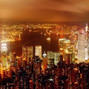 Las ciudades afectan a la temperatura de miles de kilómetros 22