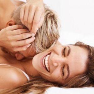 Conocé cuáles son los principales beneficios del sexo para la salud 20