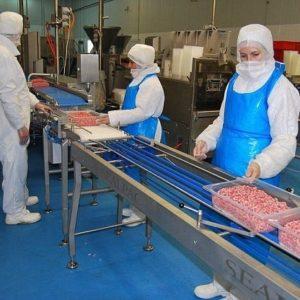 Matadero en Rumania: No solo los supermercados tienen carne de caballo si no tambien podrian tener de burro 26
