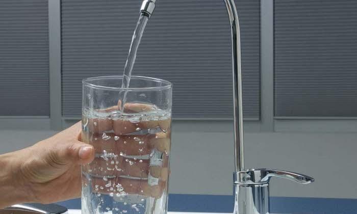 6deb710371919573f87f769ac8aef1d5 - El agua fluorada del grifo y otros medicamentos que nos suministran sin nuestro consentimiento