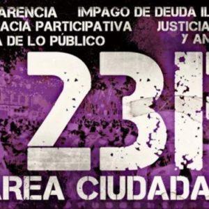 23-F verdadero estado de la nación 39