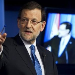 El sueldo de Rajoy 8