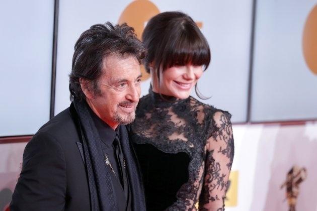 bfed5da4e668e375c60eefa8cf381ee2 - La novia argentina de Al Pacino