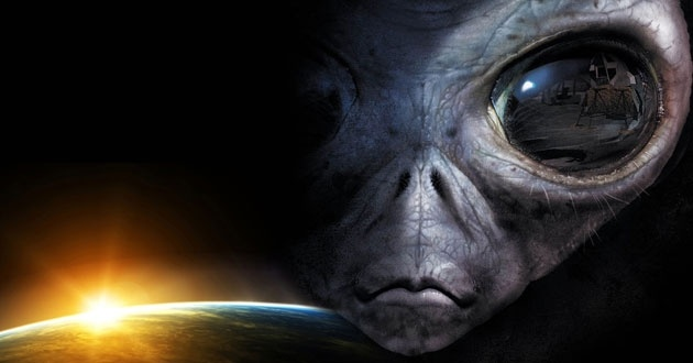 ¿Estamos solos en el Universo? Científicos estadounidenses buscan responder esta pregunta 6