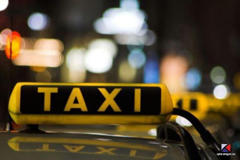 cd0e81ab26f554fcc1d1545c3b911154 - Un monóculo olvidado en el asiento de mi taxi