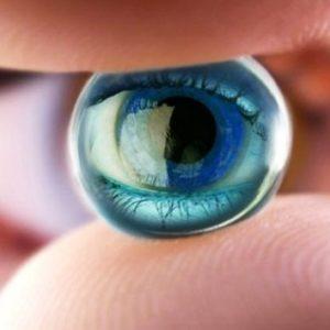 Estados Unidos aprueba el ojo biónico para devolver la visión en personas con retinosis pigmentaria 1