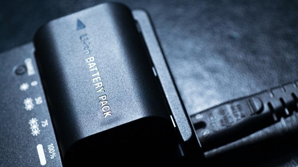 db6d8759d923145272110190aa661283 - Crean una batería que se carga en 10 minutos y almacena el triple de energía