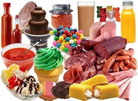 dda224f5f73f8293718cc39912ac22e5 - Los 12 aditivos más perjudiciales de alimentos que comemos todos los dias