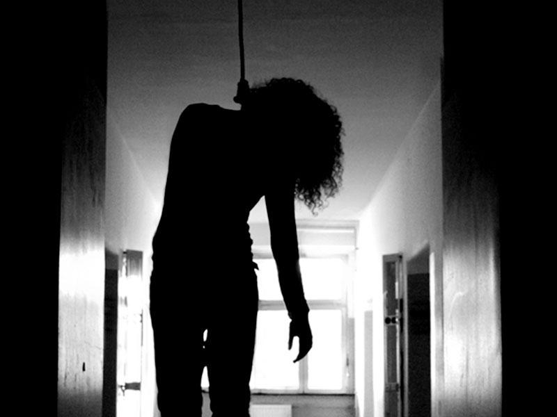 e94c9fec1d4737ab646df2330968a9dc - Pandemia de suicidios