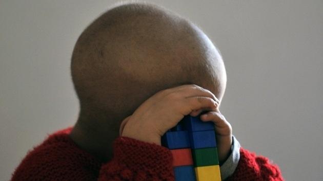 Maestra británica fingió que su hijo moría de cáncer para no ir a trabajar 14