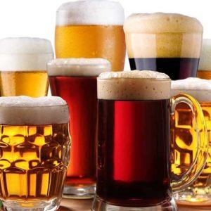 La cerveza, un potente aliado contra la menopausia y el Alzheimer 22