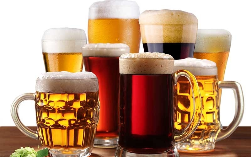 ec0d7266e8fd8dce1681592f050d4ee5 - La cerveza, un potente aliado contra la menopausia y el Alzheimer