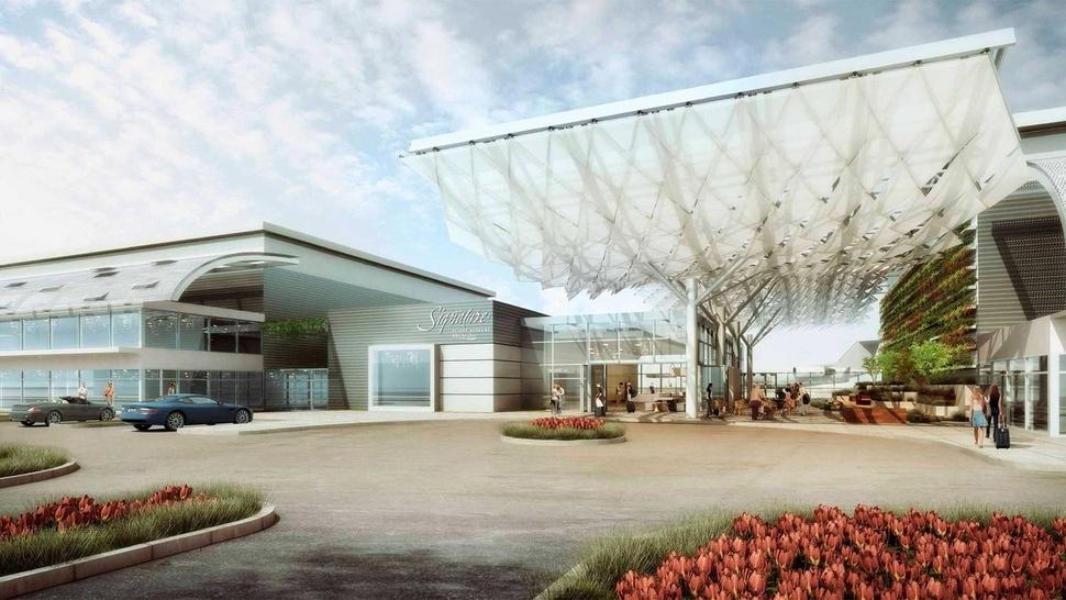 ee9b37a543af30509248a26f2de04a60 - Google quiere construir un aeropuerto privado para su flota de aviones