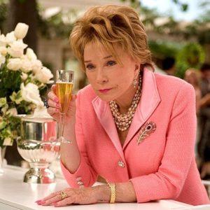 ¿Quién es la peor madre de Hollywood? 24