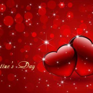 ¿Que regalar en San Valentin? 24