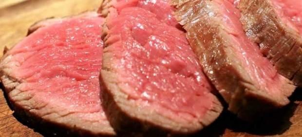 Diferencias entre las carnes que comemos: cuál es más saludable 25