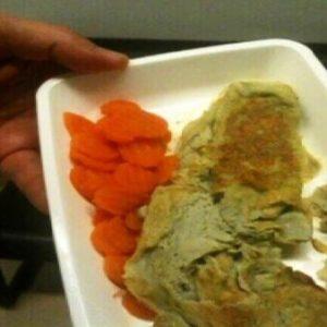 La dieta del hambre 21
